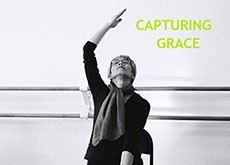Capturing Grace thumb