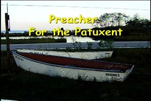 Preacher for the Patuxent