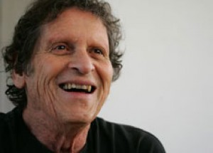 An Impolite Film About Paul Krassner