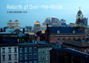 The Rebirth of Over-the-Rhine thumb