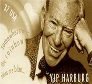 Yip Harburg thumb