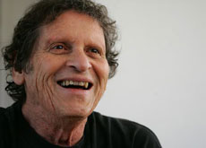 An-Impolite-FIlm-About-Paul-Krassner.jpg